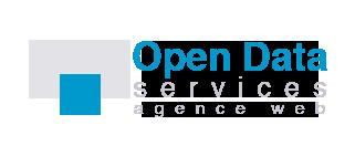 ODS Agence Web
